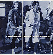 The Style Council&The JAM