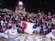JHP野球部(BC部)