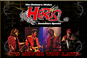 HeroesGS