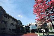 土岐市立 泉中学校