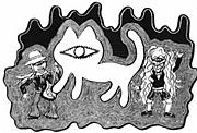 エレクトリックママ関東支局
