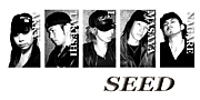 SEED -since2007-