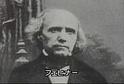 Psychophysics(心理物理学)