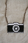 福岡ママカメラ