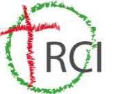 RCI南大阪福音教会