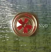 NO9=ウーシナンバーナイン