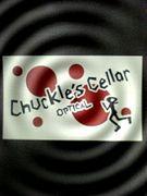 Chuckle's Cellar