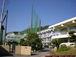 高知県立伊野商業高校