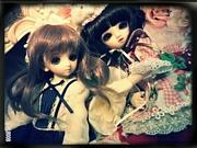 天使のすみか—新宿ALTA店—