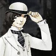 鳴海探偵ふぁんくらぶ事務所