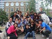 ILSC 2008 夏