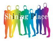 Shining Place