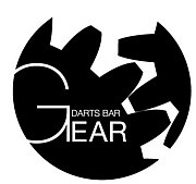 DARTS BAR GEAR