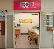 ECC伊丹校