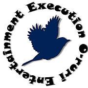 O-ruri Entertainment Execution