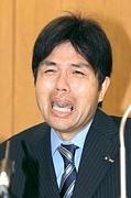 野々村竜太郎ファンクラブ