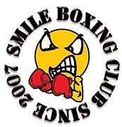 SMILE BOXING CLUB