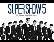 Super Junior◆東海◆