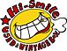 Hi-smile used&vintage box