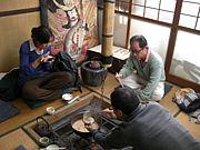 中国古典の言行録を学ぶ