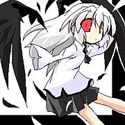 堕天使・カナタ