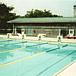 立野高校水泳部☆OB・OG