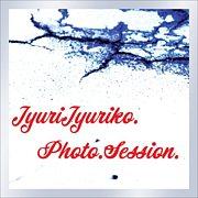 JyuriJyuriko.Photo.Session.