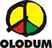 OLODUM