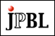 JPBL日本プラ野球連盟事務局
