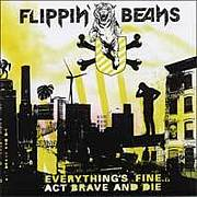 The Flippin' Beans