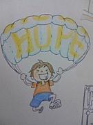 HOPE→和歌山シニアリーダー