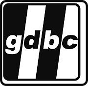 GDBC発展場
