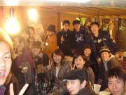 ☆2001南高校3L☆