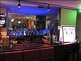 at Home Bar Riku(陸)