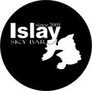 Sky Bar Islay