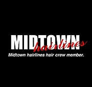 MIDTOWN HAIRLINES