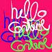 Hello Control