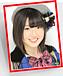 【AKB48】村山彩希 13期研究生