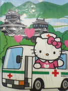 ナース IN 熊本