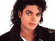 マイケルのsoulを受継ぎます。