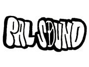 PAL SOUND