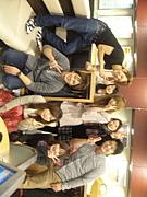 〜juicybrown〜横浜スカイビル店