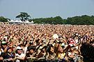 ROCK IN JAPAN FESに行きたい!!
