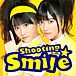 Shooting☆Smile/ゆいかおり