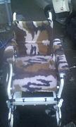 車椅子、電動車椅子、セニアカー