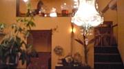 マーブル食堂。