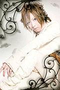 砂月-satsuki-