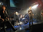 DREADNOUGHT-hakodate-