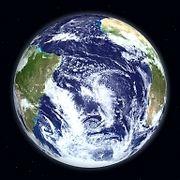 出身が地球のオリキャラ