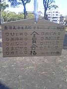 (°∀°)オレンジャ-∞★